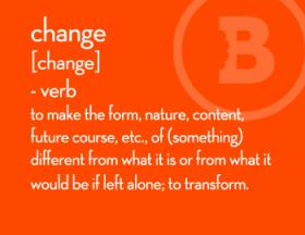 MM_def_change