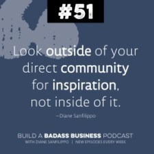 Quote-shareable_episode-51-community1