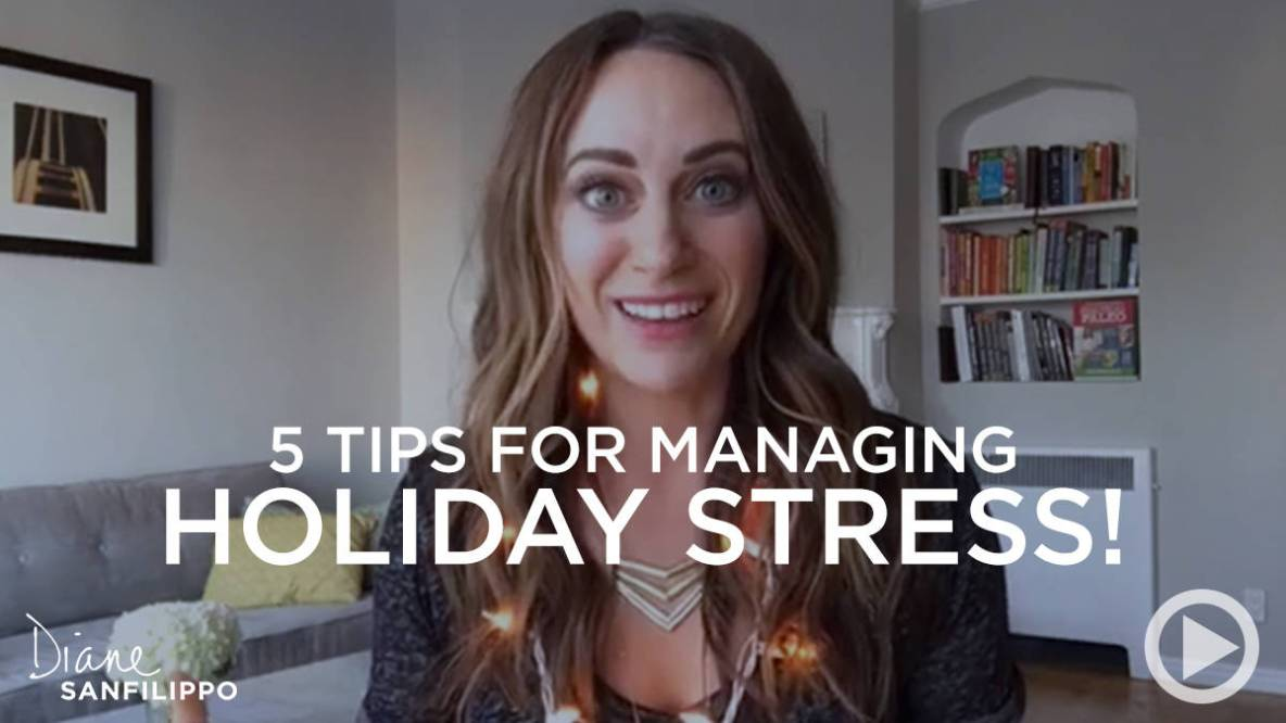 holiday-stress-tips-portfolio