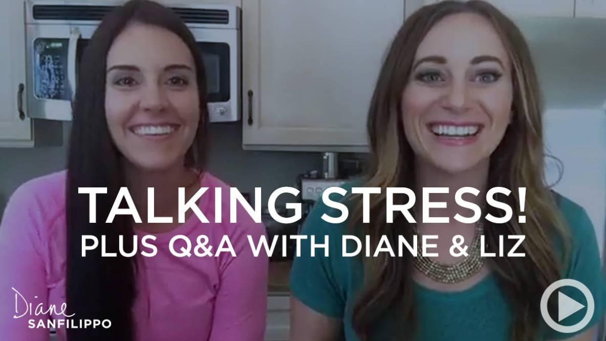 talking-stress-with-dl-portfolio