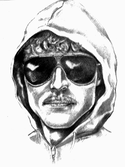 The real Unabomber
