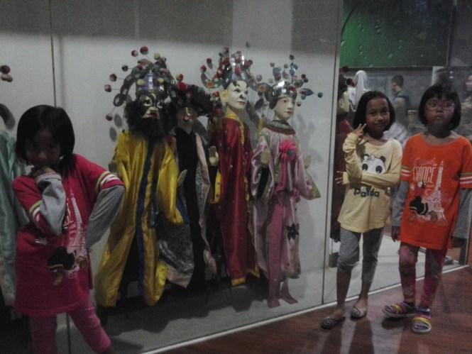 museum wayang3