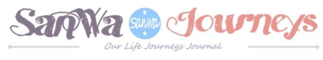 SANWAJOURNEYS