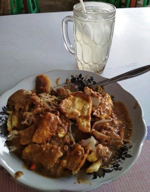 Kuliner Sumenep