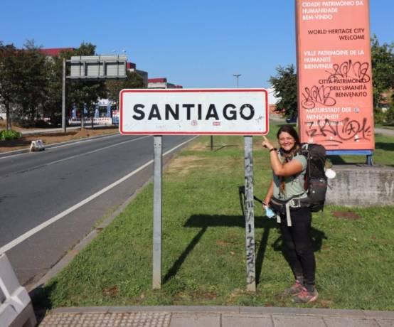 dianesvoyages-santiago-de-compostela-pelerinage-saint-jacques-de-compostelle