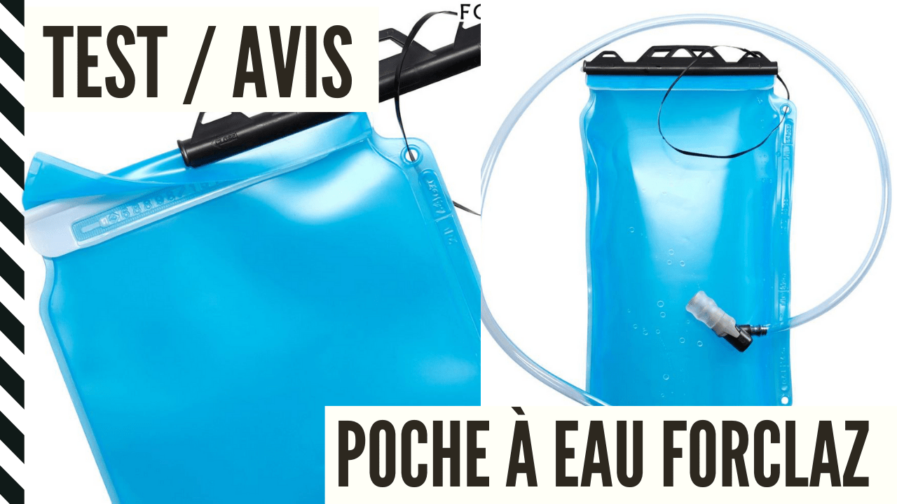 avis-test-diane-s-voyages-poche-a-eau-gourde-camelbag-decathlon-photo