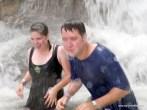 Love the waterproof camera