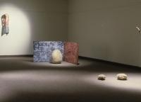 Exposition Usure et utilité de Diane T. Tremblay