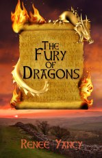 the-fury-of-dragons-8