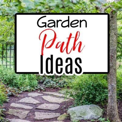 Garden Path Ideas (1)