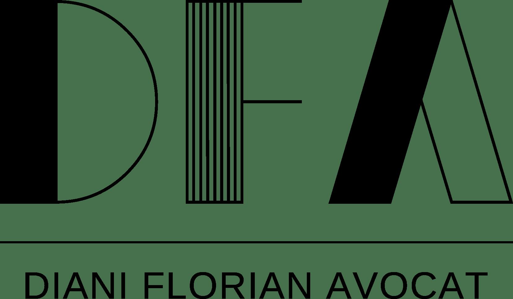 Diani Florian Avocat