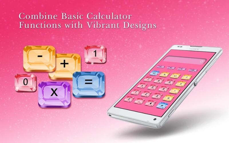 Kalkulator Manis