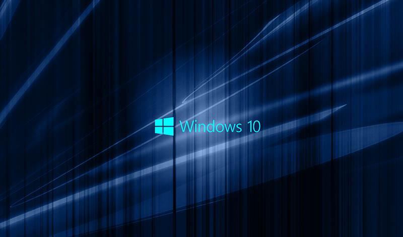 25 Wallpaper Hd Untuk Windows 10 Paling Keren Dianisa Com