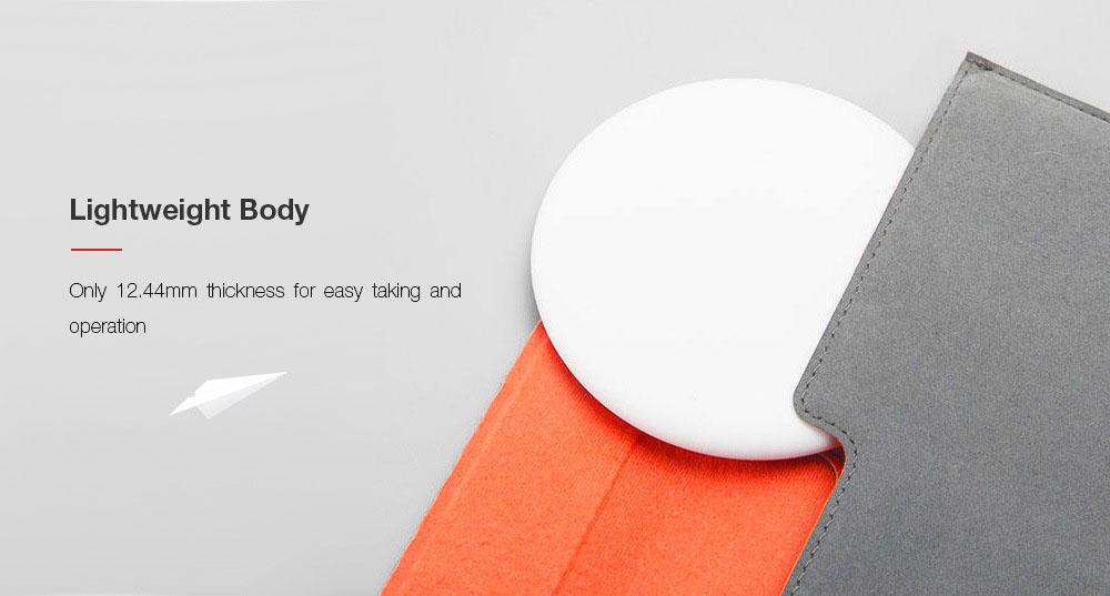 Original Xiaomi Qi-Certified Wireless Chargen