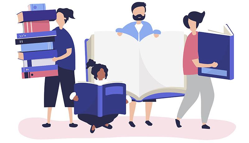 Membahas Tentang Edukasi dan Sains