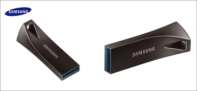 Samsung Flash Drive 3.1