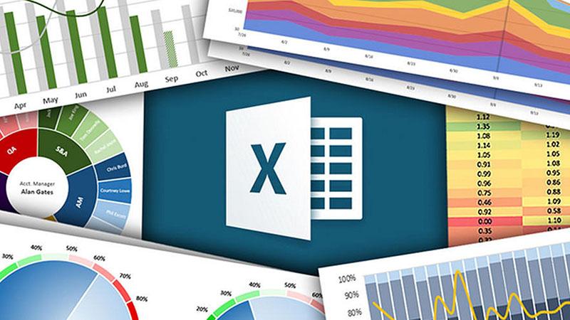 Definisi Microsoft Excel