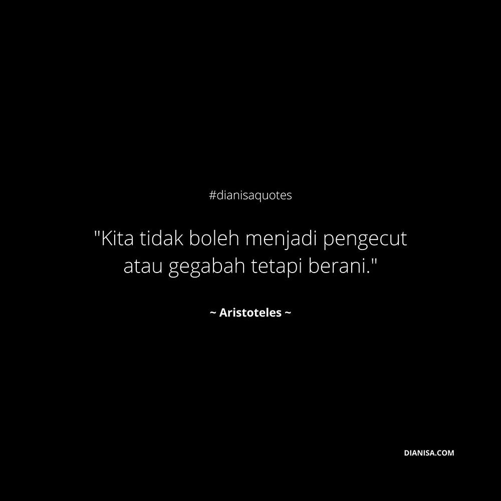 100 Quotes Kata Kata Aristoteles Filusuf Terkenal Dari Yunani
