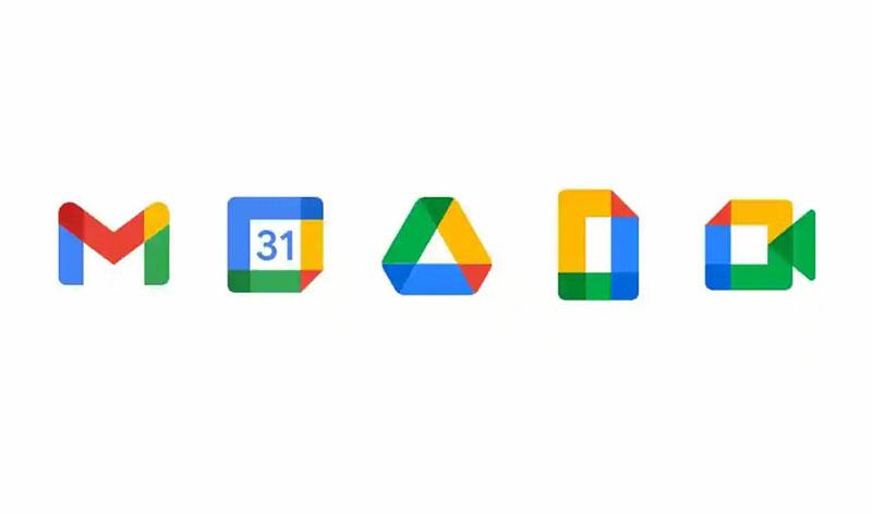 Fitur Unggulan Google Drive