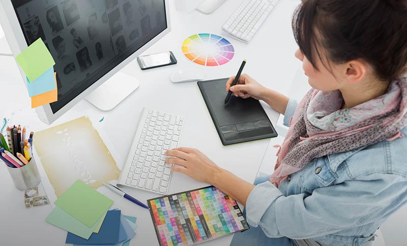 Prinsip Prinsip Desain Grafis
