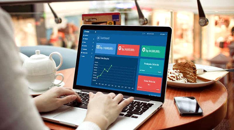 Fungsi dan Manfaat Software