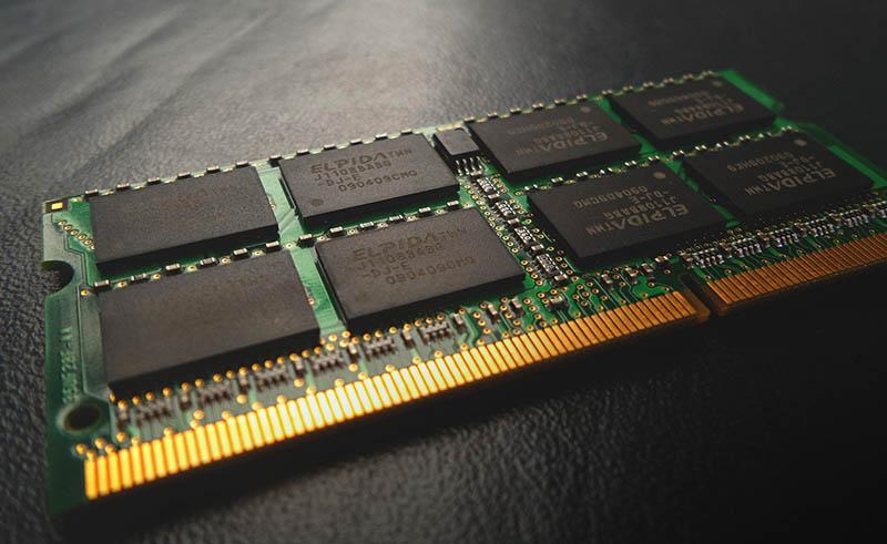 Apa itu RAM