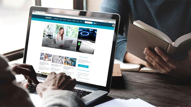 Fungsi dan Manfaat Web Browser