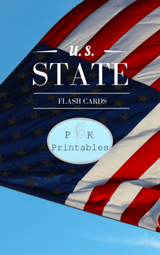 State Flash Card new cover1