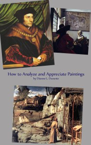 How to Analyze & Appreciate Paintings