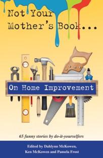 NYMB On Home Improvement