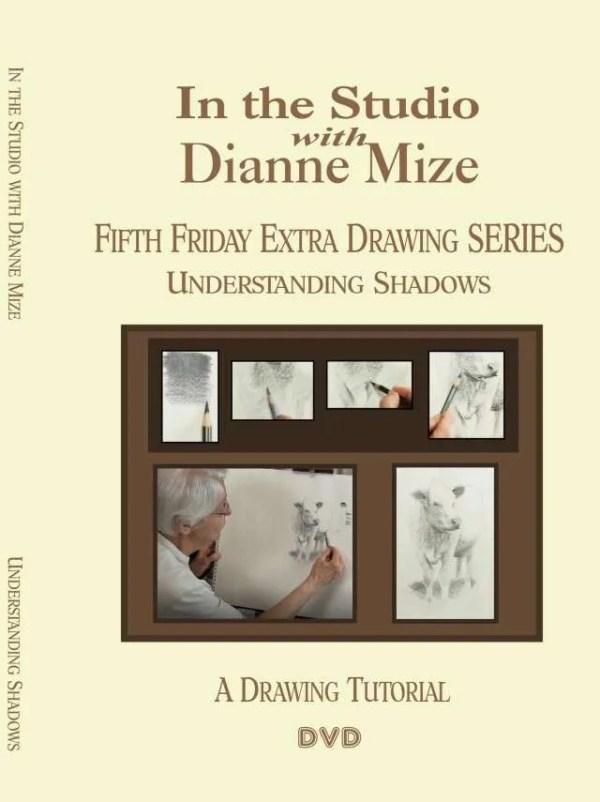 understanding shadows
