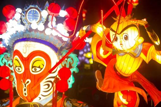 2016Feb26_ChineseLanternFestival-20