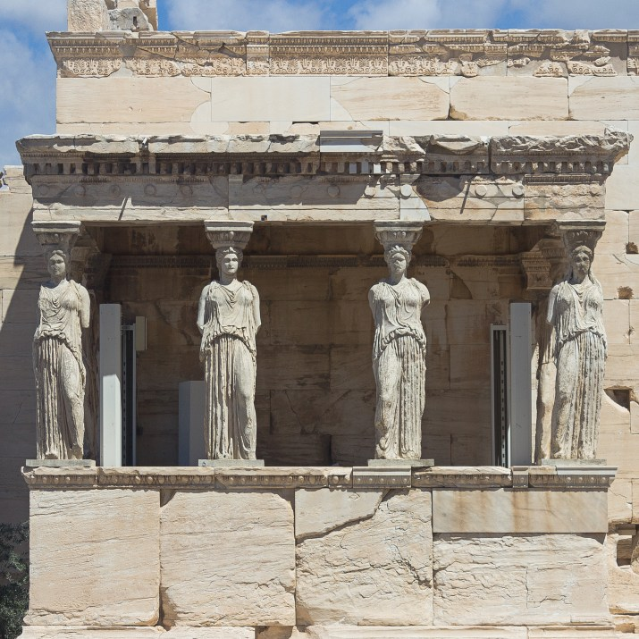 2017April26_Athens-21