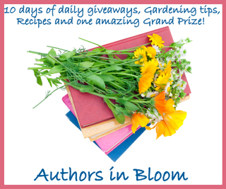 https://i1.wp.com/diannevenetta.com/wp-content/uploads/2012/03/Authors_in_Bloom.jpg