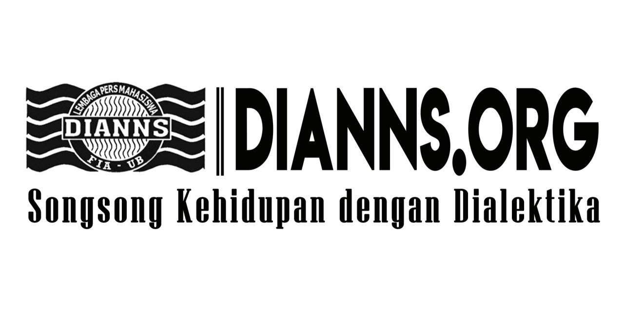 Minim Dana Penyelenggaraan Sidang, IPT 65 Tunda Pembacaan Keputusan Akhir