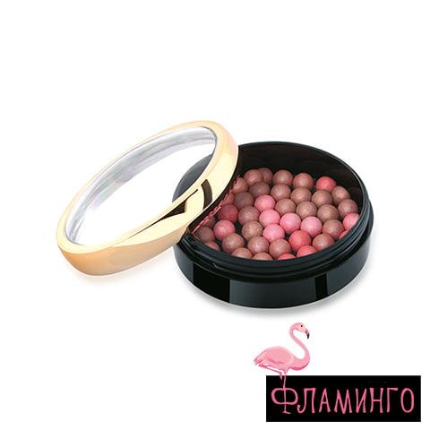 GR Румяна Ball Blusher № 01(6239) 1