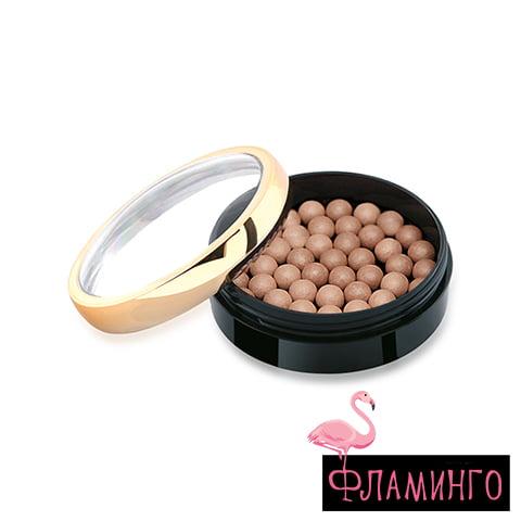 GR Румяна Ball Blusher № 02(6246) 1