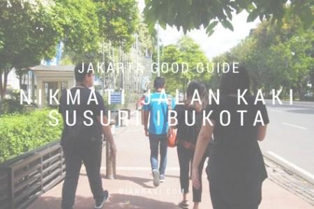 jakarta walking tour city 1