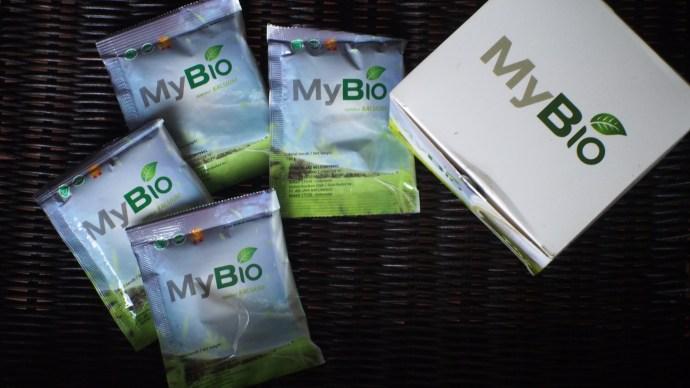 MyBio Susu Kolustrum sistem imun tubuh