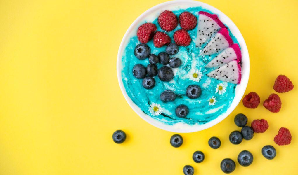 program diet sehat dan menyenangkan