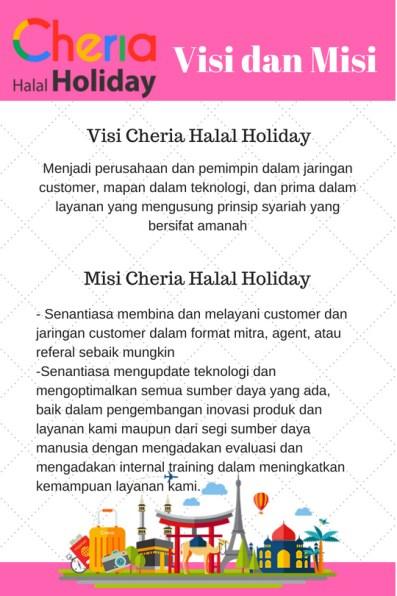 tour halal eropa timur cheria halal holiday