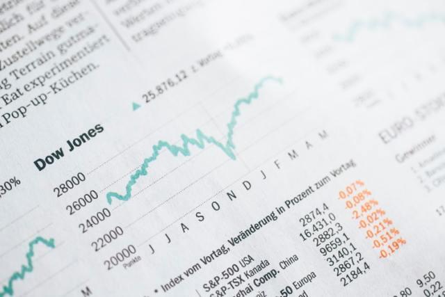 tips memulai bisnis dropship
