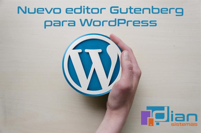 nuevo-editor-Gutenberg-wordpress