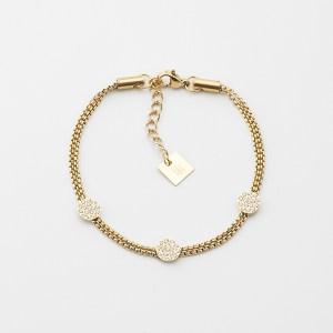Bracelet Opera