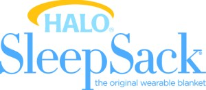 HALO_SleepSack_Logo