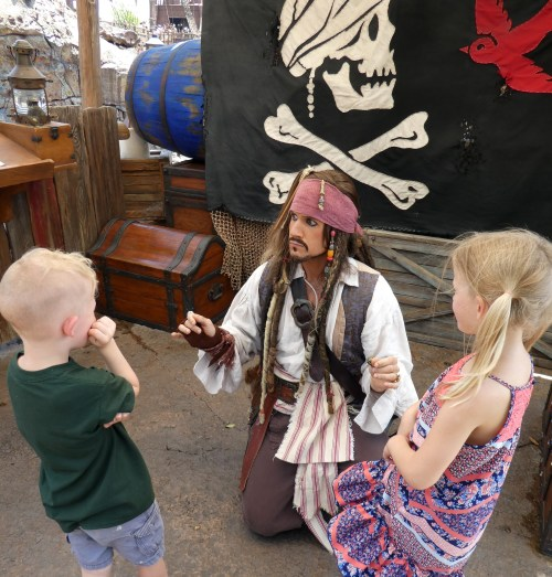 new Pirates of the Caribbean, traveling with kids, family travel, subway, world's greatest hot sandwich, Earl of Sandwich, Holiday, The Full Montagu, Earl, Disneyland, Disney Dining Plan
