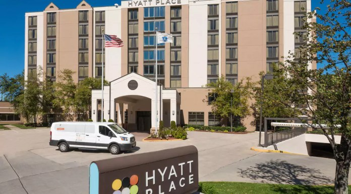 Hyatt Place Boston/Medford, Hyatt Hotel, Hyatt Review, Diapersonaplane, Diapers on a plane, traveling with kids, family travel, creating family memories