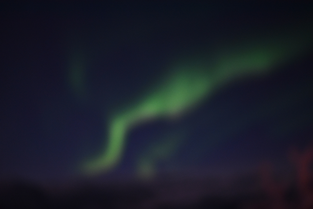 What Not to Do on Your Northern Lights Chase: A 7 Point Checklist for Your Family to Ensure Viewing the Northern Lights