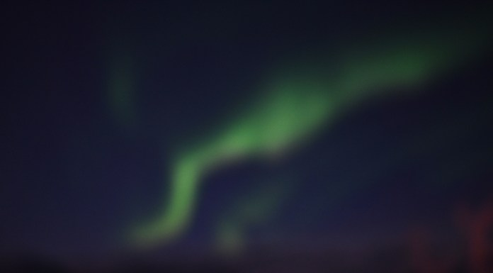 Northern Lights, Viewing the Northern Lights in Norway, Seeing the Northern Lights as a Family, Norway, Kirkenes, Russian Border, Family Adventure, Diapersonaplane, diapers on a plane, creating family memories, misadventures of a standby traveling family, family travel, traveling with kids