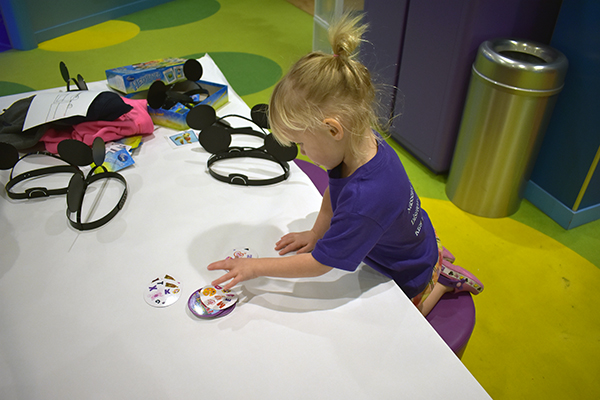 Disney Cruise Kids Club, Oceaneer Club, Oceaneer Lab, Vibe, Edge, It's A Small World Nursery, Kids Club, Kids Zone, diapersonaplane, Diapers on a plane, family travel, traveling with kids, family travel, creating family memories